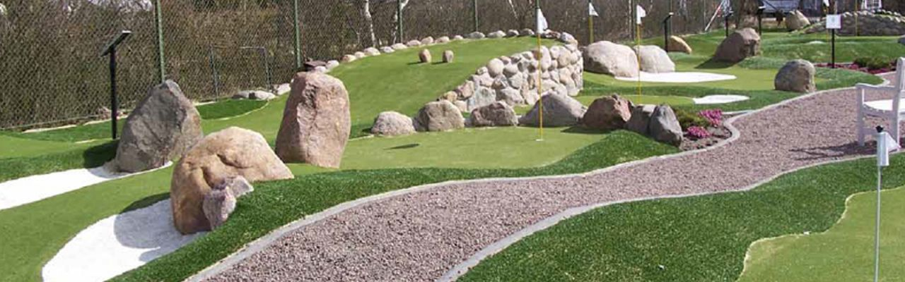 crowdfunding golfplatz