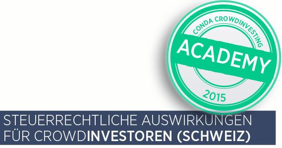 crowdfunding conda academy