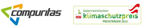 crowdfunding compuritas logo