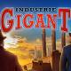 crowdfunding industrie gigant pc spiel