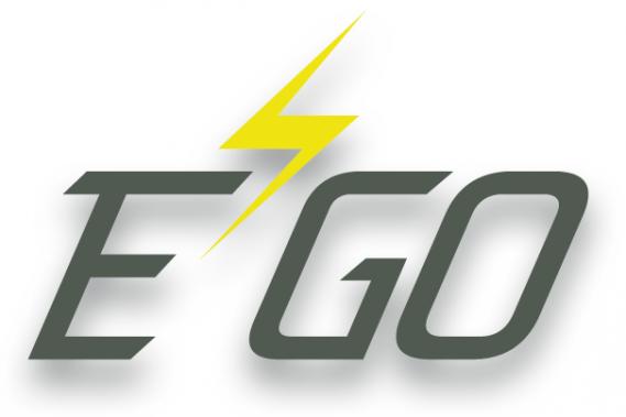 crowdfunding ego logo