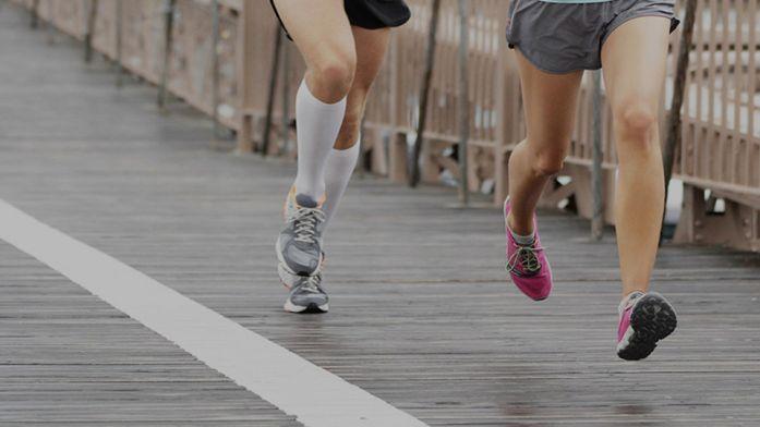 crowdfunding wemove running