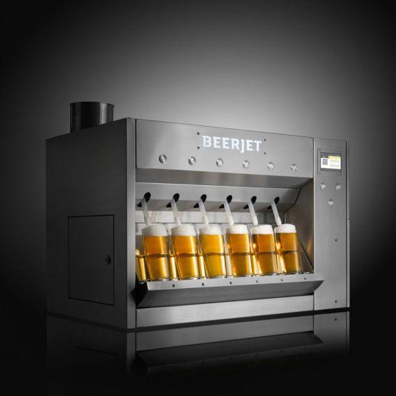 crowdfunding crowdinvesting beerjet conda