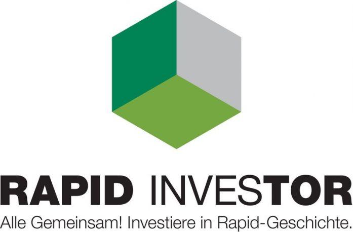 crowdfunding crowdinvesting rapid