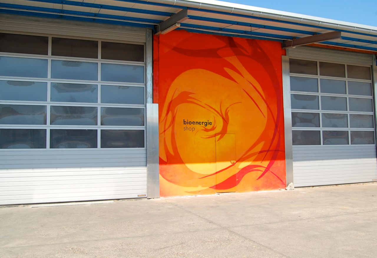 bioenergieshop conda crowdinvesting