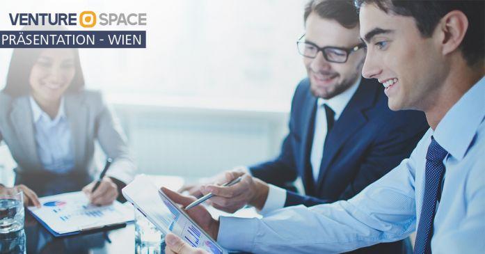 einladung_venture_space_praesentation