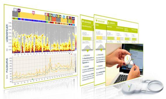 Autonom Health Produktbild