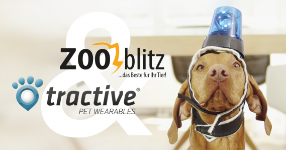 Zooblitz_Tractive