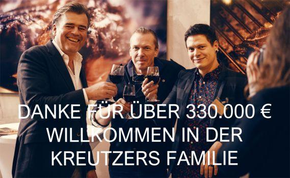 kreutzers_finale_gruppenbild