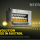 Crowdinvesting-Projekt Beerjet