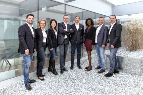 Teamfoto Crowdinvesting LCT