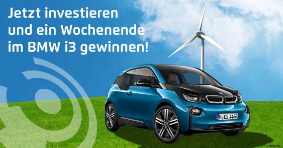 Deutsche_Bürgerenergie_Gewinnspiel