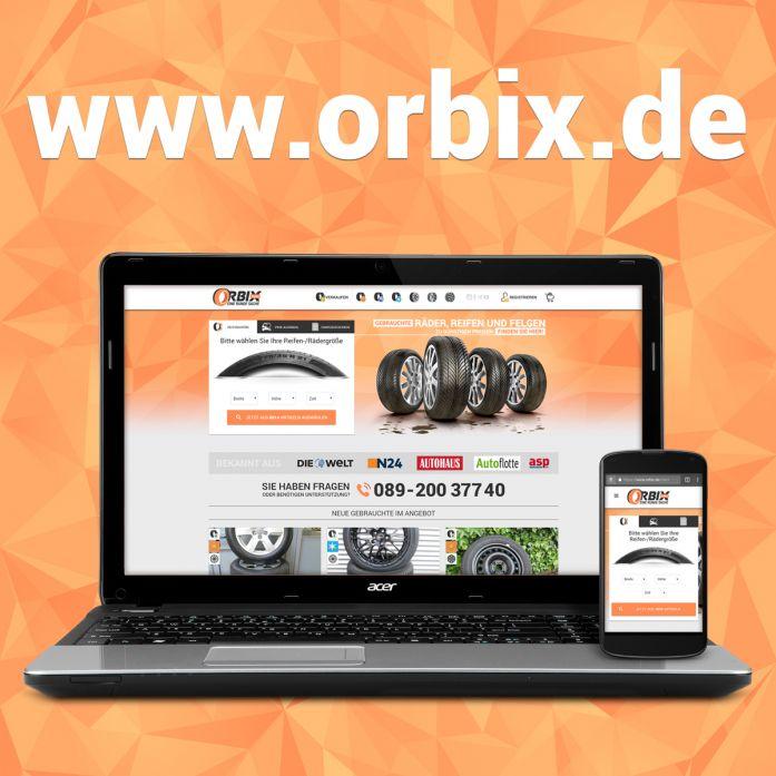 orbix_Newspost_Bild_1