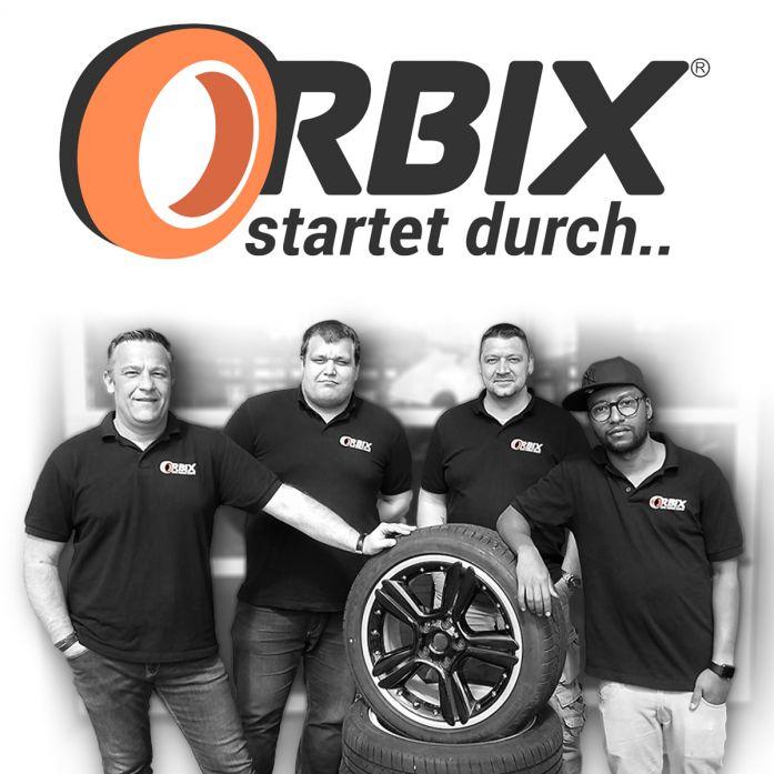 Orbix-startet-durch