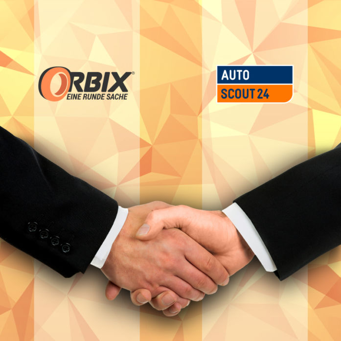 autoscout24_orbix