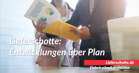 Lieferschotte_Plan_2017_NP