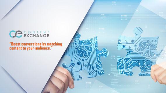 MAIN ContentExchange CONDA Crowdinvesting