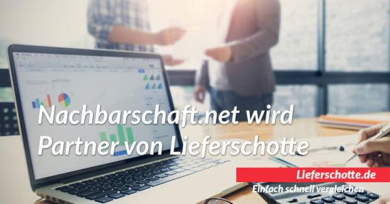 Crowdinvesting_CONDA_ Lieferschotte_nachbarschaft.de