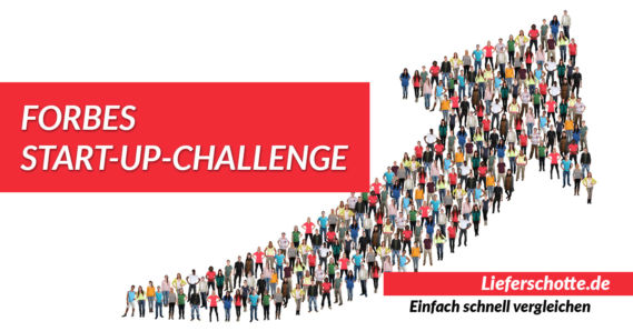Lieferschotte_Forbes_Start-Up-Challenge