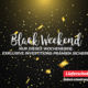 Lieferschotte_Black_Weekend