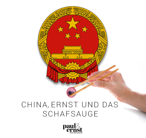 CHINA_ERNST_SCHAFSAUGE_4