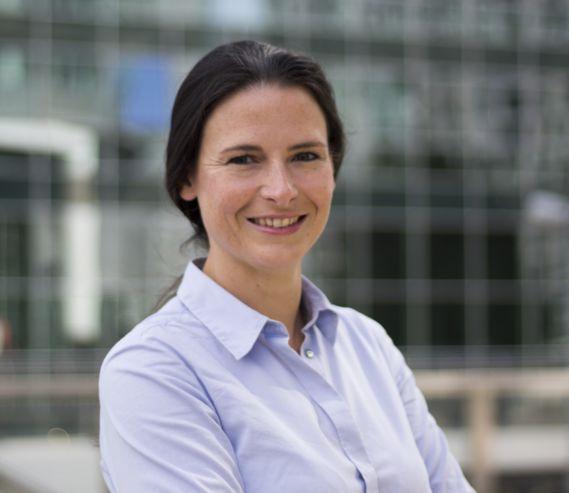 Katharina Ehrenfellner