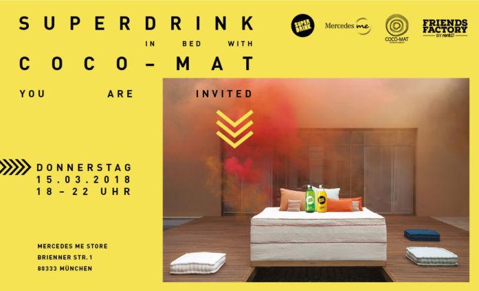 Einladung_Superdrink_Event_