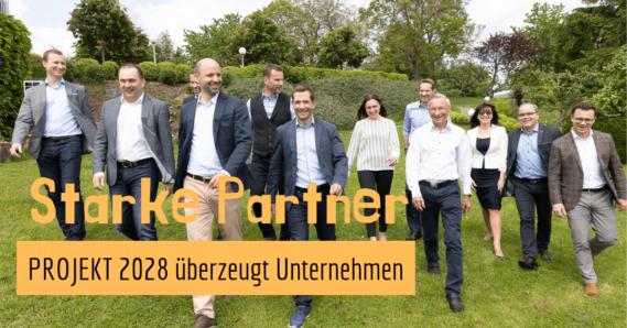 Hektar Nektar_Projekt 2028 Partner
