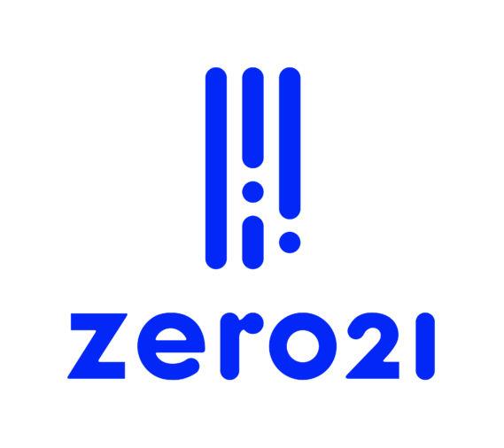 CONDA ist Teil von zero21
