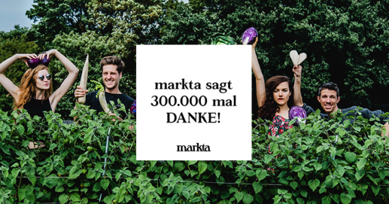 markta conda crowdinvesting