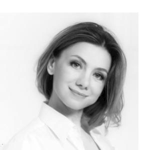 Aksana Hermanovich