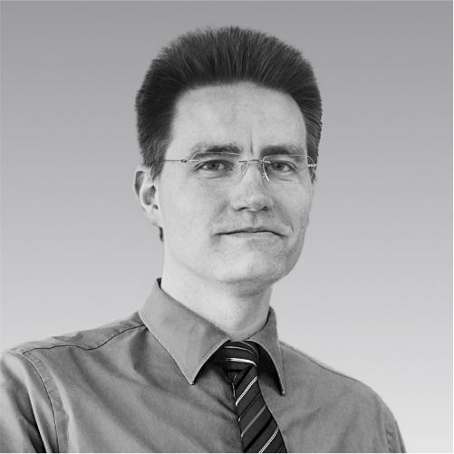 Christian Sobotta
