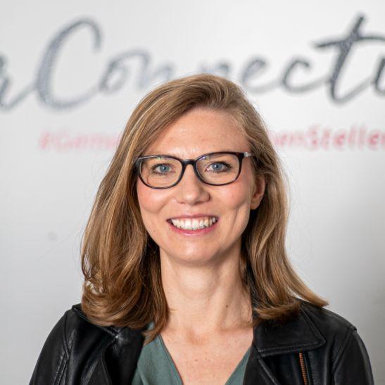 Sophia Röpke