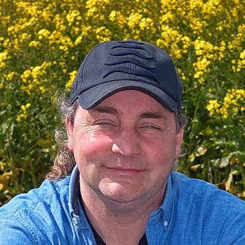 René Triphahn-Dahm