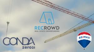 Blogpost_CONDA_RECROWD_REMAX