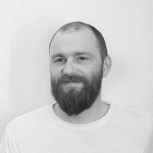 Dimitri Matsel