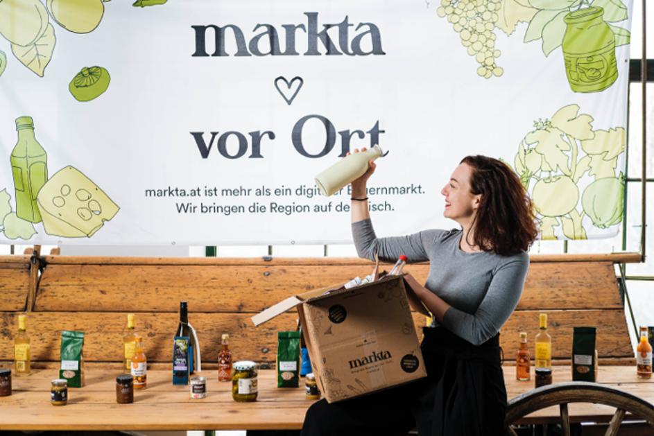 markta_conda crowdinvesting fundingbeendet