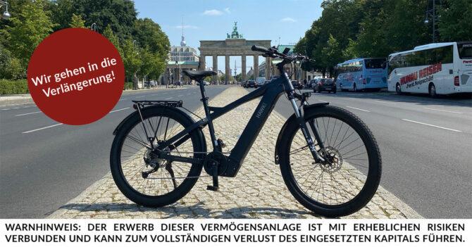 hawk-bike_ CONDA Crowdinvesting