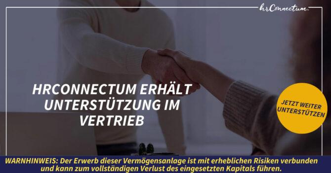 CONDA Crowdinvesting_Hrconectum