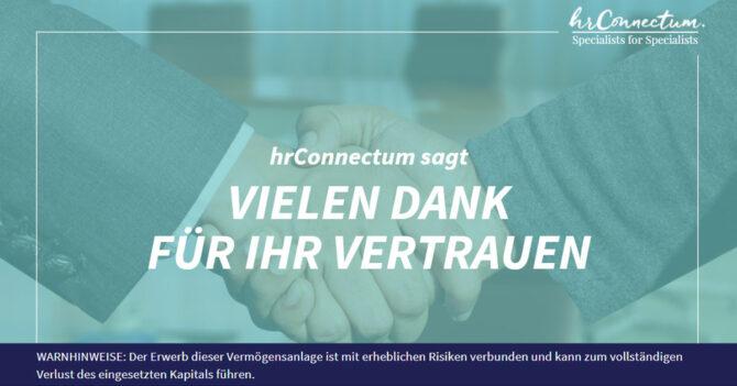 hrConnectum_CONDA Crowdinvesting