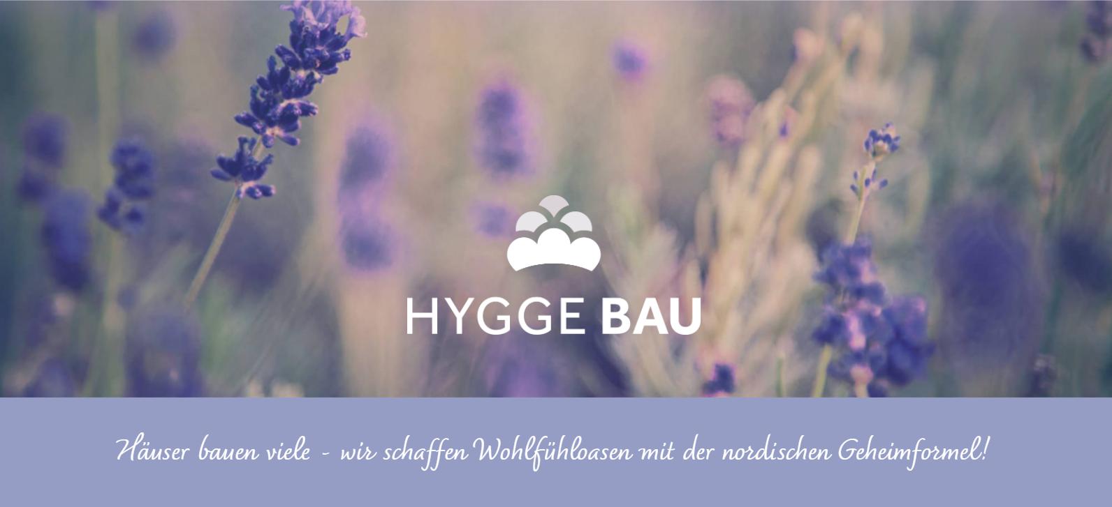 Hyggebau Header - RECrowd