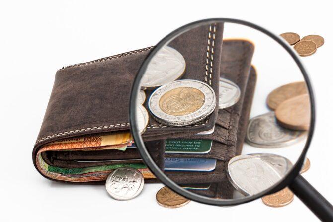 CONDA Crowdinvesting Investieren