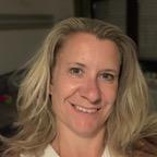 Manuela Bäcker