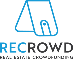 Recrowd Immobilien Investment