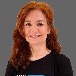 Gaby Sommer