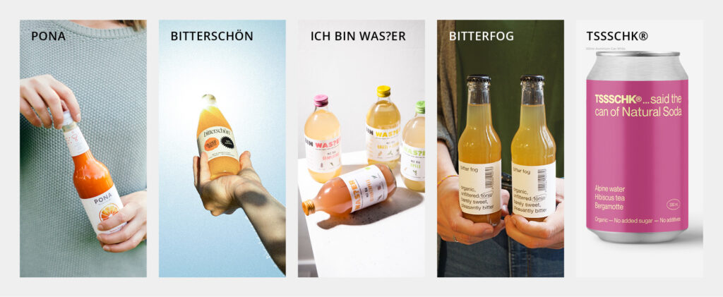 Wonderfuldrinks - Produkte_Detailseite - CONDA
