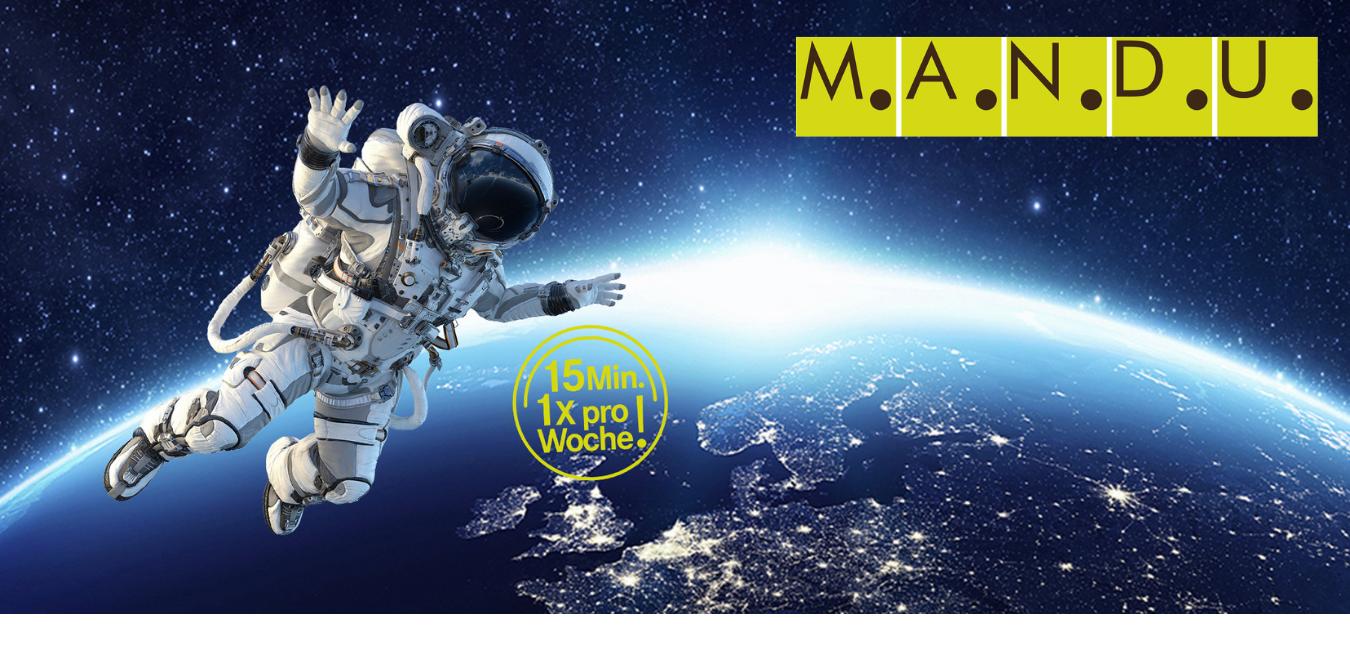 M.A.N.D.U. CONDA Crowdinvesting