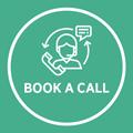 CONDA Book A Call