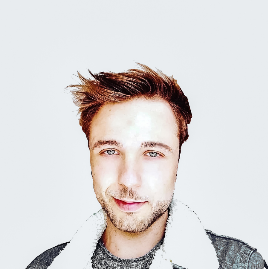 Max Feiel