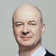 Rainer Goeritz